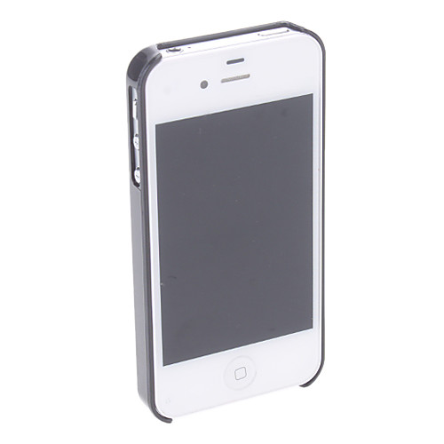 Рука Pattern Жесткий чехол для iPhone 4/4S Lightinthebox 87.000