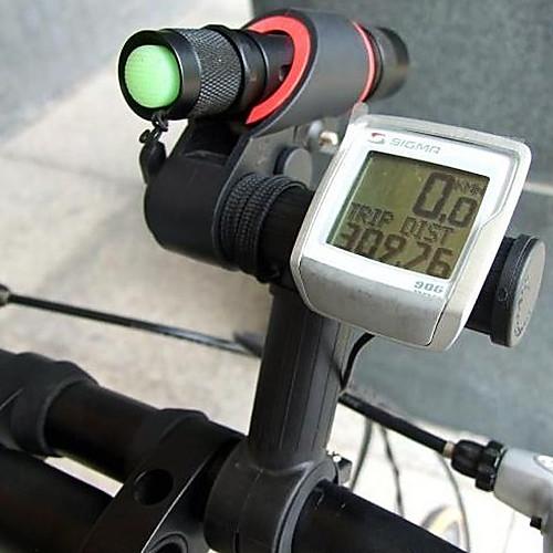 MTB Т-образный кронштейн Многофункциональный адаптер Удлинительный кронштейн Lightinthebox 300.000