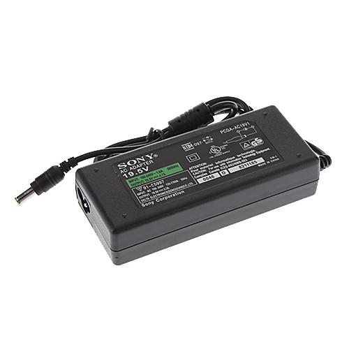 Портативный блок питания для ноутбука SONY (19.5V-4.7A) Lightinthebox 257.000