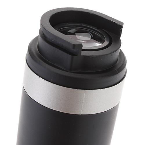 Оптический телескоп 8-кратным зумом объектива камеры ручной фокусировки с жестким чехол для Samsung Galaxy Note N7100 2 Lightinthebox 687.000