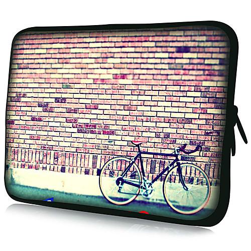 Чехол водонепроницаемый с изображением велосипеда для нойтбуков и планшетов Lightinthebox 171.000
