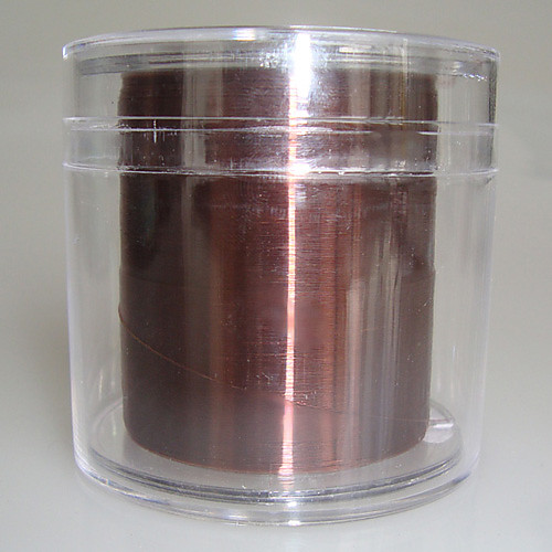 300 Коричневый нейлон лески (0,105-0.496mm) Lightinthebox 301.000