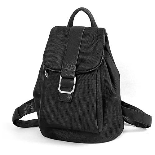 Дамская мода повседневная Простой рюкзак Lightinthebox 1718.000