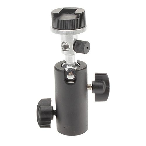 F-образный фонарик поддержки для камеры или видеокамеры Lightinthebox 386.000