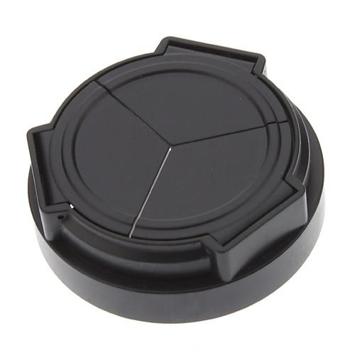 Автоматическое открытие / закрытие крышки объектива для Samsung EX2F (черный) Lightinthebox 128.000