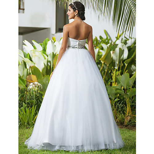 Свадебные пышные платья скромные