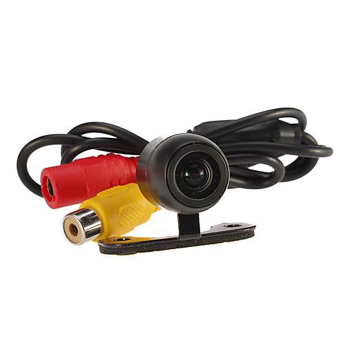 Автомобильная камера заднего вида Поддержка ночного видения Lightinthebox 773.000