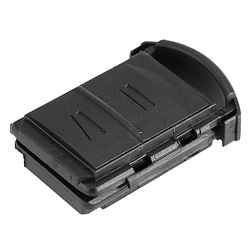 2-кнопочным пультом дистанционного Корпус ключа для Opel Lightinthebox 214.000