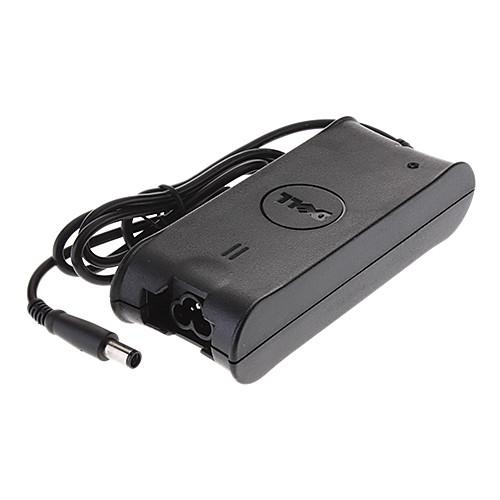 Портативный блок питания для ноутбука Dell (19.5V-3.34A мм, 5,0 мм) Lightinthebox 300.000