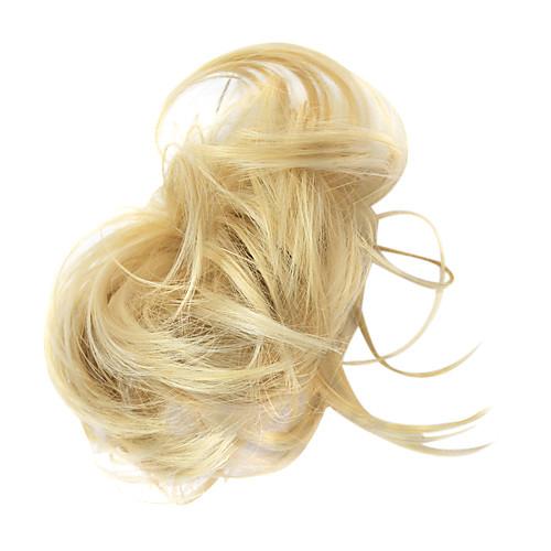 Зажим в волосах Pieces Обруч для волос Lightinthebox 579.000