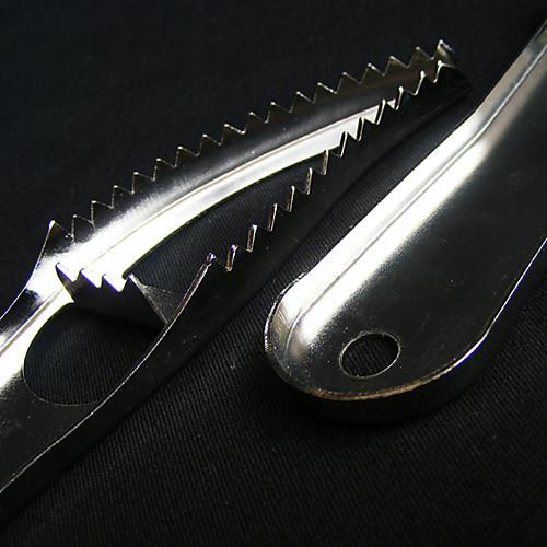 Нож для снятия рыбной чешуи, 194см Lightinthebox 171.000