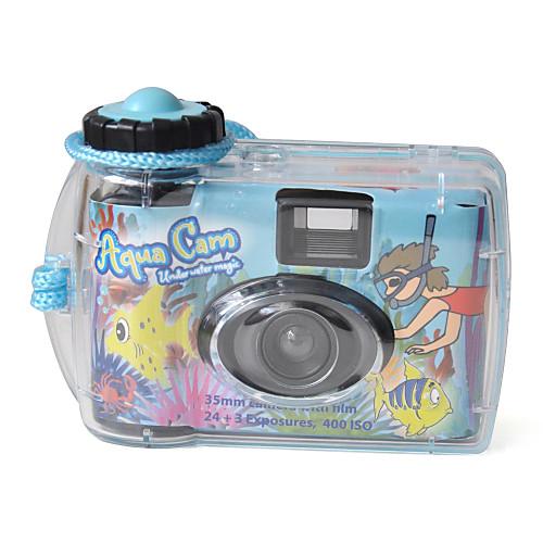 Подводная камера свадебного фильма (один фильм включены) Lightinthebox 437.000