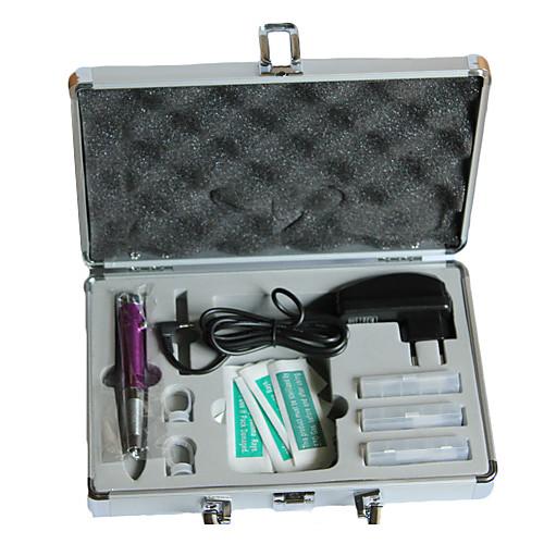 косметический набор татуировка фломастером брови макияж Lightinthebox 2320.000