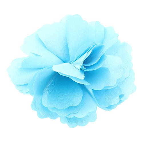 Сладкие и темперамента брошь шелковые цветы Lightinthebox 85.000