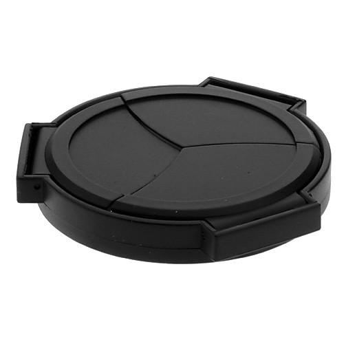 Автоматическая крышка объектива для PANASONIC LUMIX DMC LX7 LEICA D-LUX 6 Lightinthebox 257.000