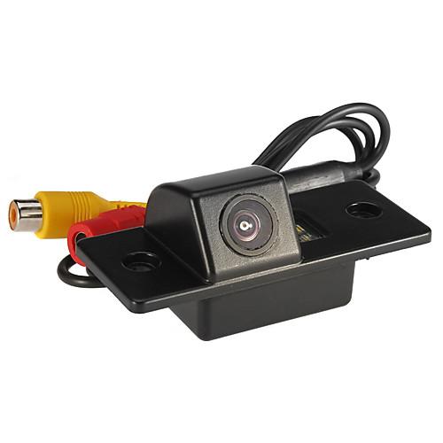 Камера заднего вида для Skoda Fabia 2008-2012 Lightinthebox 687.000