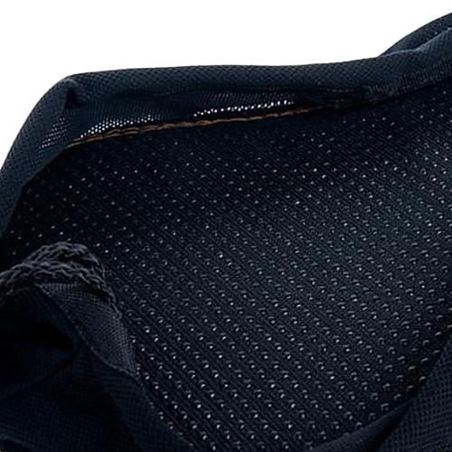 Толстые Силикагель Седло велосипеда Подушка для горных велосипедов JSZ3D (черный) Lightinthebox 214.000