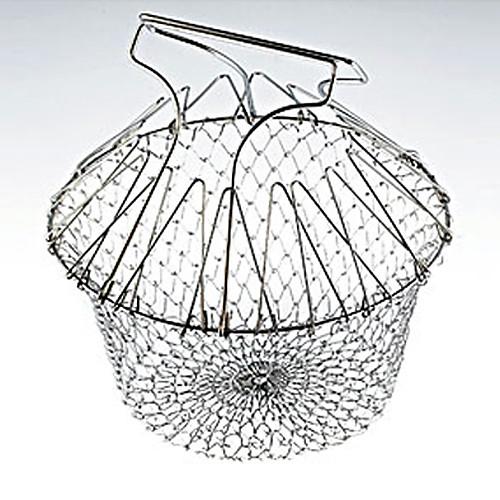 Мультифункциональная корзина для кухни 12-в-1 Lightinthebox 407.000