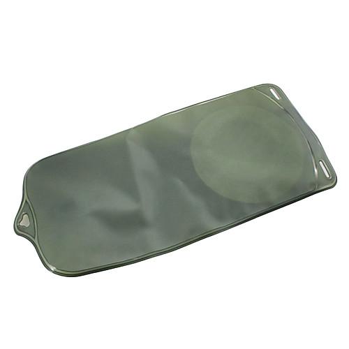 Открытый Портативный ТПУ Waterbag (3 л) Lightinthebox 858.000