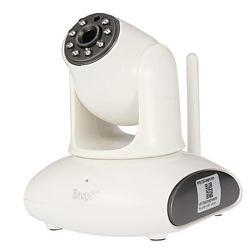 EasyN - беспроводной 720p сетевая камера с подключи и играй, p2p Lightinthebox 2878.000
