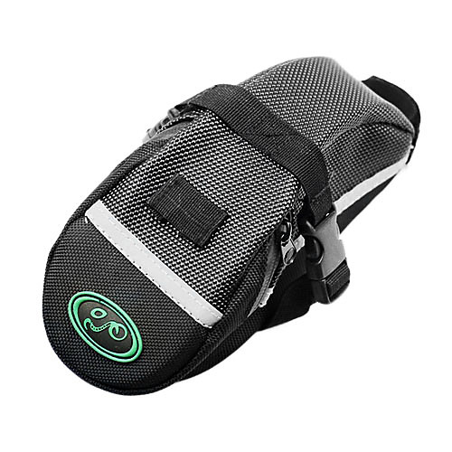OQ Спорт полиэстер Ткань водонепроницаемая сумка Хвост Lightinthebox 429.000