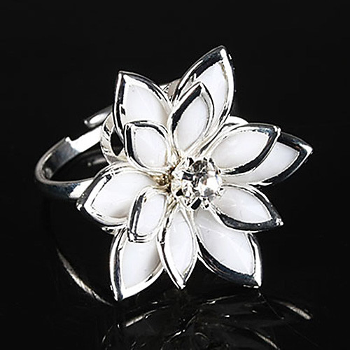 Yuna косплей лилии кольцо Lightinthebox 343.000