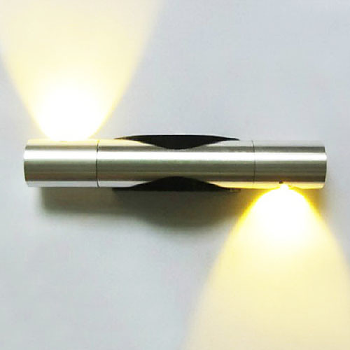 Светодиодный настенный светильник с рассеянным светом (2 Вт) Lightinthebox 1073.000