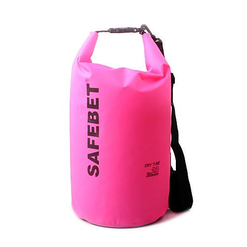 10L Водонепроницаемая сумка плавательный и рафтинга Lightinthebox 858.000