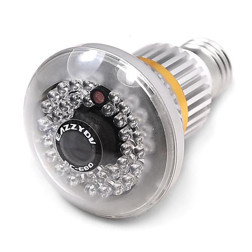 2.4G беспроводной лампы CCTV камеры безопасности Lightinthebox 4726.000