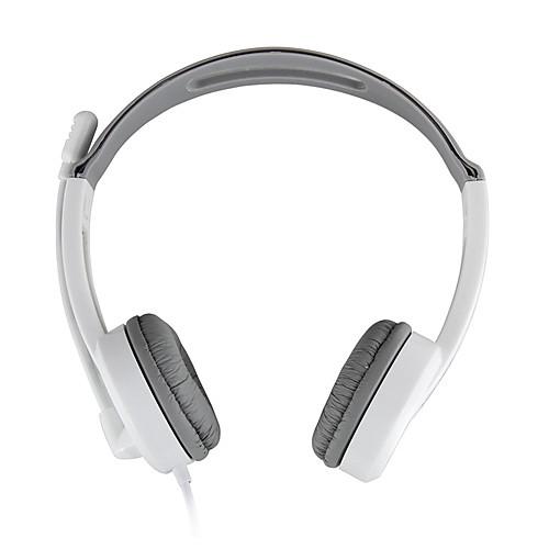 Салар V38 на наушники-вкладыши с микрофоном для ПК Lightinthebox 300.000