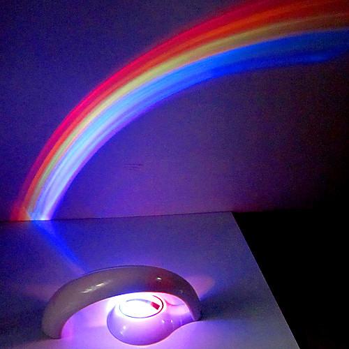 Радужный проектор Lightinthebox 644.000