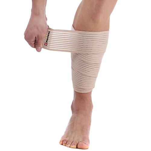 Эластичный бинт для защиты колена и голени во время занятий спортом Lightinthebox 214.000