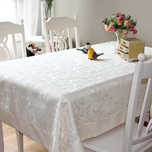 Cattleya цветочные скатерть Pattern Lightinthebox 2298.000