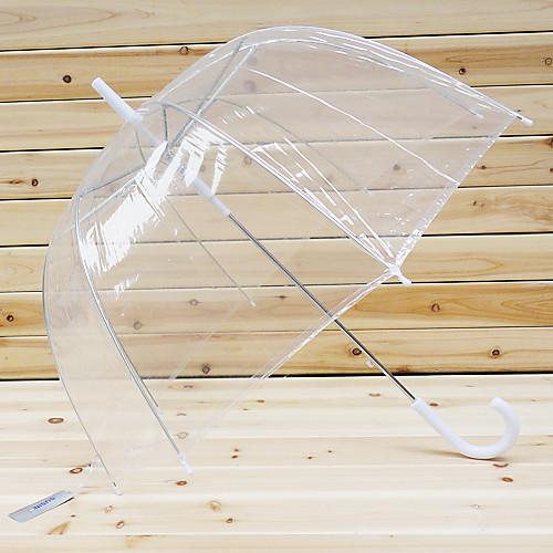 Дождливый вскользь голубого Лолита Прозрачный зонтик Lightinthebox 1288.000