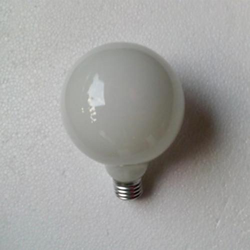 60W E27 Ретро Стиль промышленности накаливания лампы белого Глобус Lightinthebox 429.000
