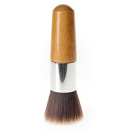 Бамбуковой ручкой Powder Brush Lightinthebox 171.000