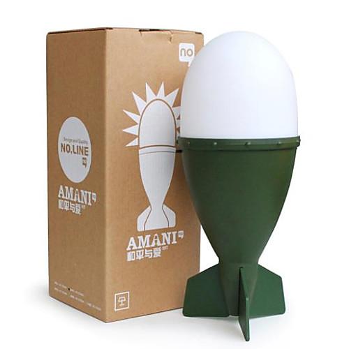 Разработку ракет ночника Lightinthebox 816.000
