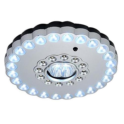Портативная походная лампа с 41 светодиодом (3 режима яркости) Lightinthebox 429.000