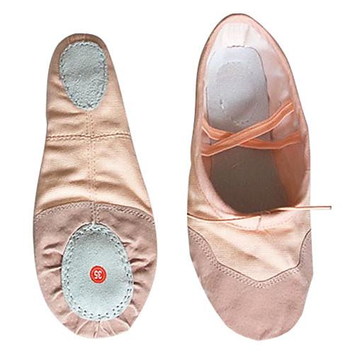 Женские кирзы Танцевальная обувь (больше цветов) Lightinthebox 257.000