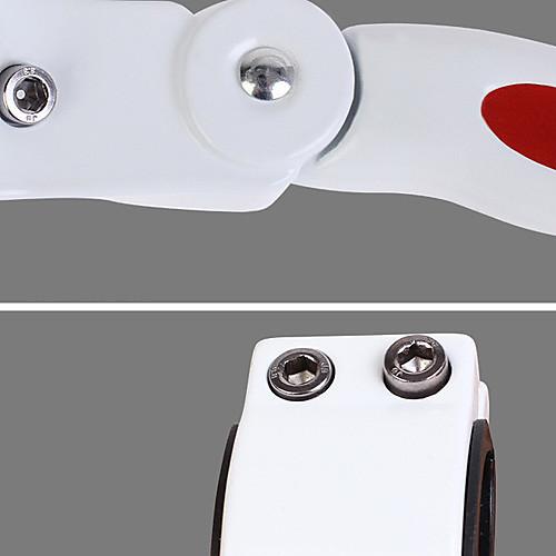 MYSENLAN Горный велосипед Ajustable алюминиевого сплава Kickstand Lightinthebox 429.000