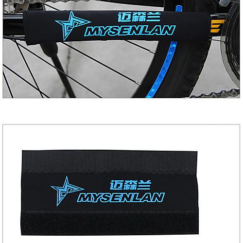 mysenlan застежки велосипед лента цепь пребывание прот Lightinthebox 128.000