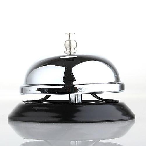 Гальваника Нержавеющая сталь стойка Барная Lightinthebox 171.000