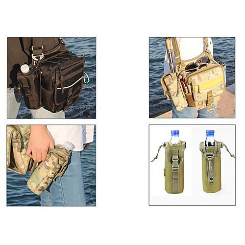 Многофункциональный рыболовные снасти мешок / Талия сумка Lightinthebox 1288.000