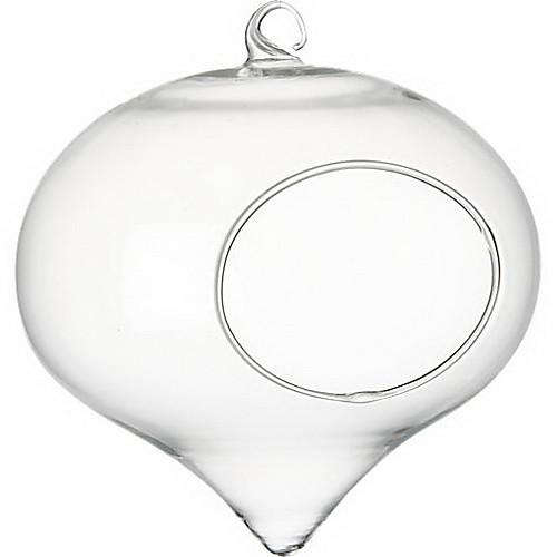 Хорошая Висячие стеклянной вазе Lightinthebox 171.000