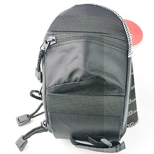 Модель OQ спорт 01 Открытый Quick-релиз Saddle Bag Lightinthebox 429.000