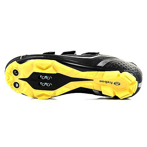 TB011-B1230 горы Велоспорт обувь с подошвой и стекловолокна ПВХ кожаный верх Lightinthebox 2577.000