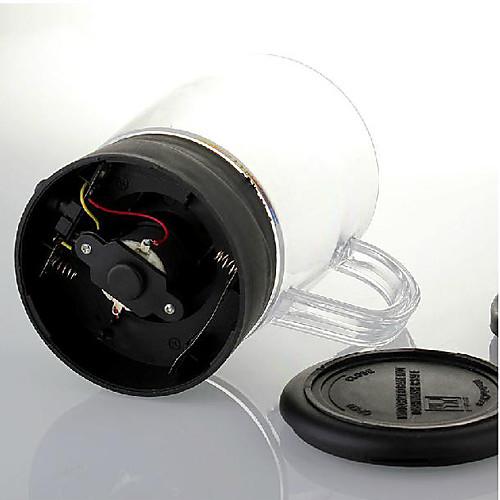 Электрические Молоко Frothier (разных цветов) Lightinthebox 429.000