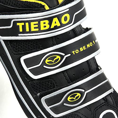 TB01-B1230 дороге Велоспорт обувь с подошвой и стекловолокна ПВХ кожаный верх Lightinthebox 2148.000