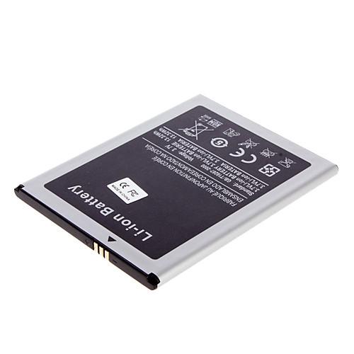 Аккумулятор Специально для Triton Pad Android 4.1 смартфон Dual Core 6,0 дюйма Lightinthebox 382.000