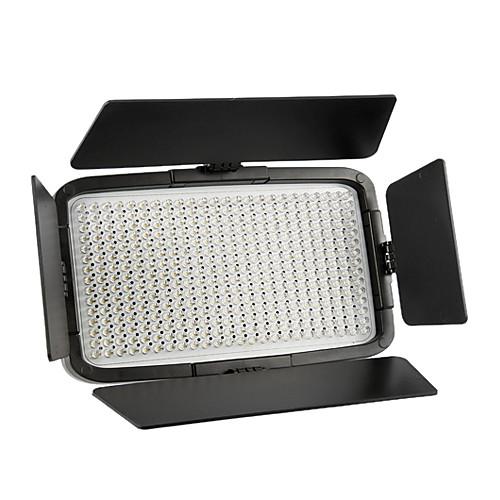 DV-360 360 шт светодиодные лампы видео для камеры DV видеокамер Lightinthebox 6445.000